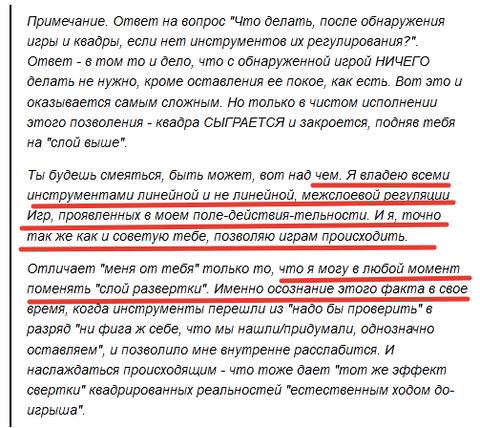 http://forumupload.ru/uploads/0010/0e/16/2/t843239.png
