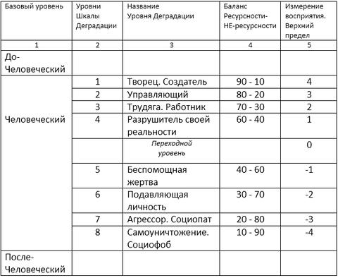 http://forumupload.ru/uploads/0010/0e/16/2/t923285.png