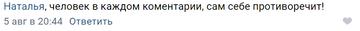 https://forumupload.ru/uploads/0010/0e/16/40/t42819.png