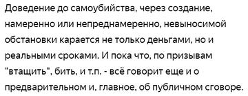 https://forumupload.ru/uploads/0010/0e/16/40/t504883.png