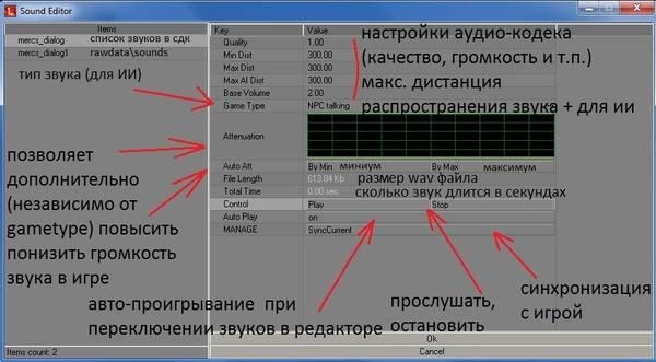 http://forumupload.ru/uploads/0010/4b/71/2/t57001.jpg