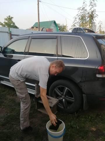 http://forumupload.ru/uploads/0010/52/00/2/t362421.jpg