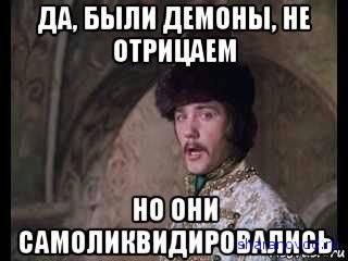 http://forumupload.ru/uploads/0010/52/00/2402/t29869.jpg