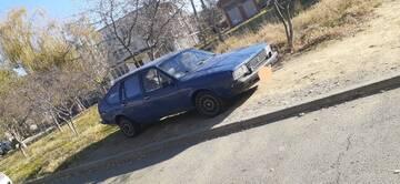 http://forumupload.ru/uploads/0010/52/00/2402/t657029.jpg