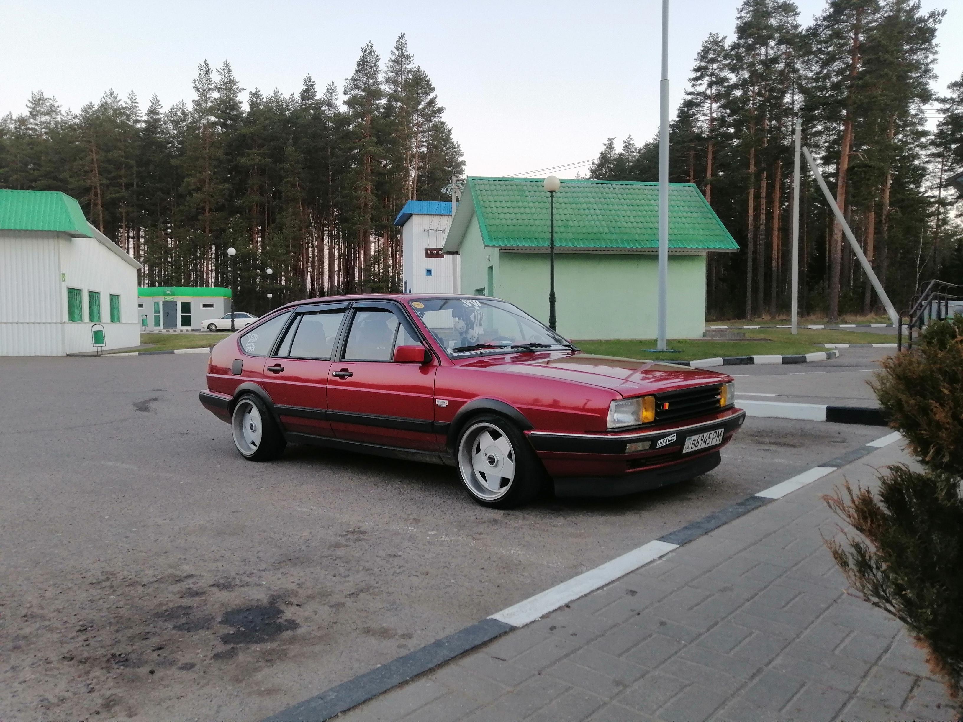 https://forumupload.ru/uploads/0010/52/00/62/199185.jpg