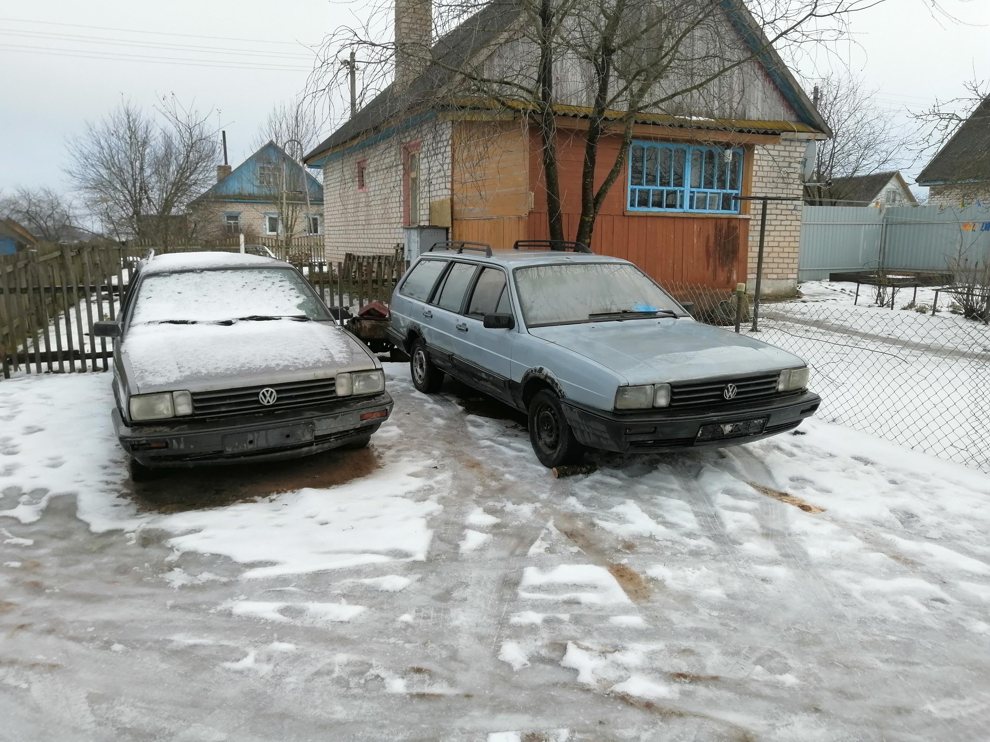 http://forumupload.ru/uploads/0010/52/00/62/221246.jpg