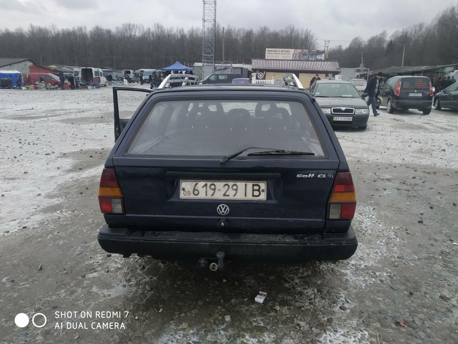 http://forumupload.ru/uploads/0010/52/00/62/477591.jpg