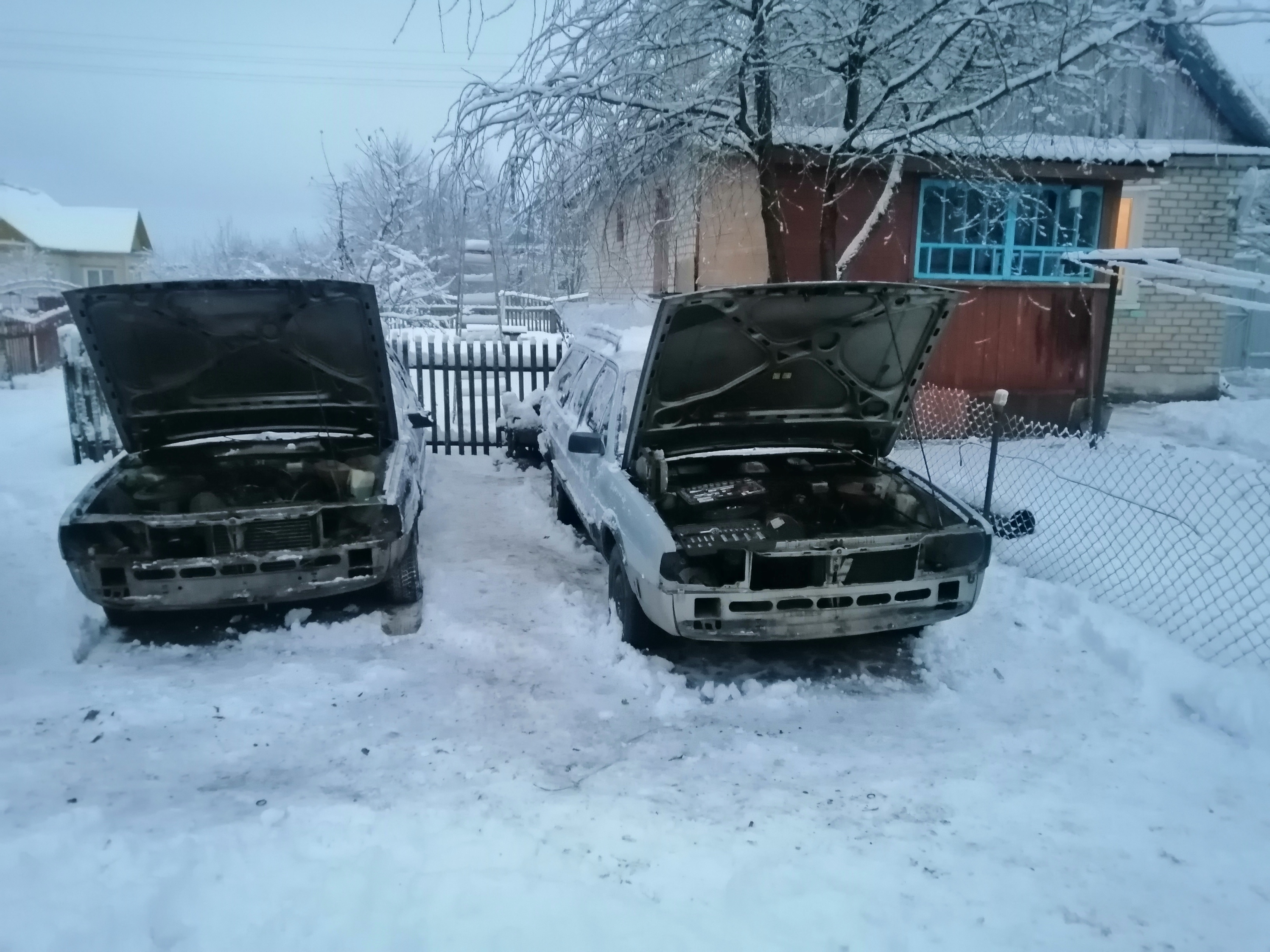 http://forumupload.ru/uploads/0010/52/00/62/823407.jpg