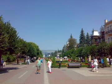 http://forumupload.ru/uploads/0010/52/00/8/t156747.jpg