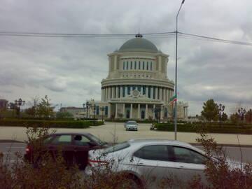http://forumupload.ru/uploads/0010/52/00/8/t670680.jpg