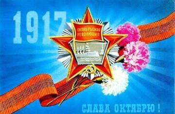 http://forumupload.ru/uploads/0010/52/00/8/t74186.jpg