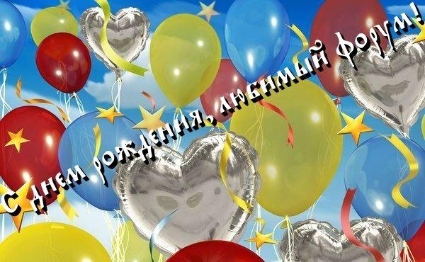 http://forumupload.ru/uploads/0010/59/7c/4/t513891.jpg