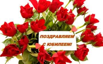 http://forumupload.ru/uploads/0010/59/7c/6/t587869.jpg