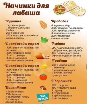 http://forumupload.ru/uploads/0010/59/7c/94/t10023.jpg