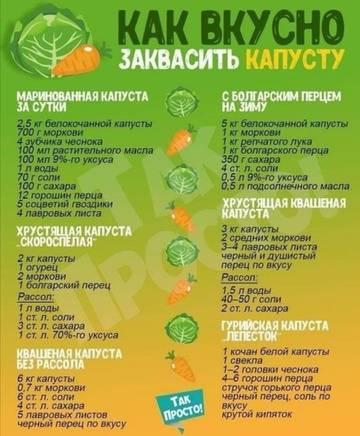 http://forumupload.ru/uploads/0010/59/7c/94/t13315.jpg