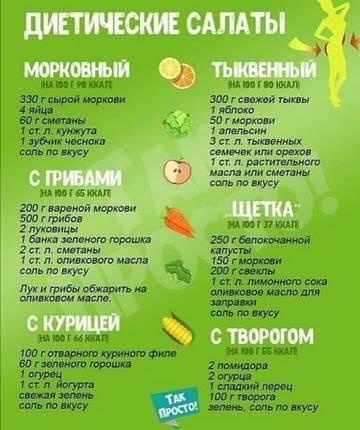 http://forumupload.ru/uploads/0010/59/7c/94/t19943.jpg