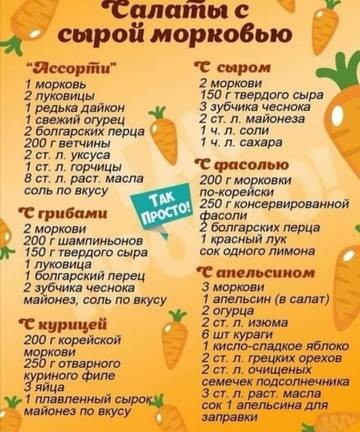 http://forumupload.ru/uploads/0010/59/7c/94/t31841.jpg
