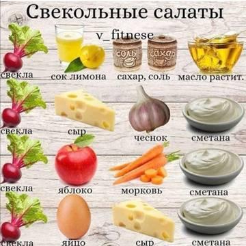 http://forumupload.ru/uploads/0010/59/7c/94/t69502.jpg
