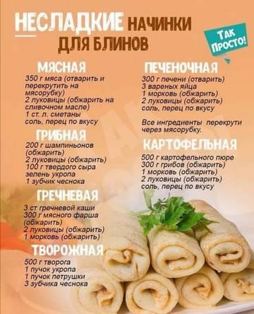 http://forumupload.ru/uploads/0010/59/7c/94/t72200.jpg