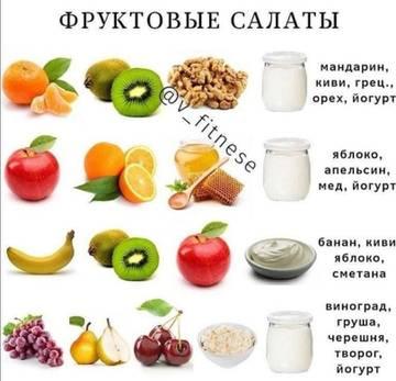 http://forumupload.ru/uploads/0010/59/7c/94/t72901.jpg