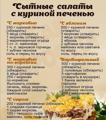http://forumupload.ru/uploads/0010/59/7c/94/t79674.jpg