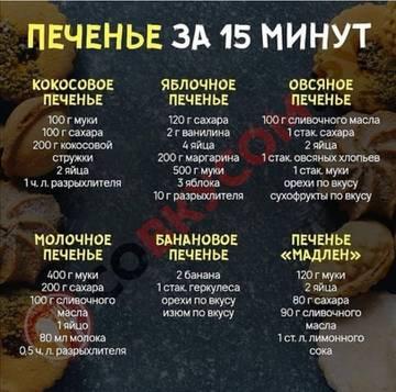 http://forumupload.ru/uploads/0010/59/7c/94/t81196.jpg