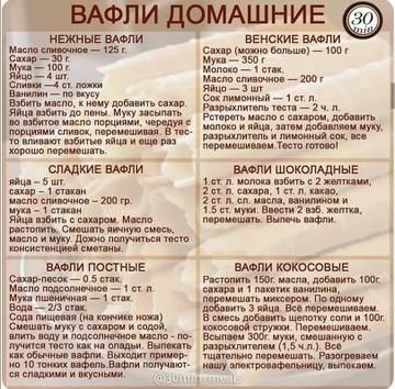 http://forumupload.ru/uploads/0010/59/7c/94/t91232.jpg