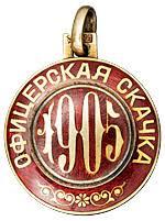 http://forumupload.ru/uploads/0010/69/6a/541/262536.jpg