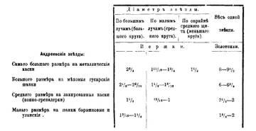 http://forumupload.ru/uploads/0010/69/6a/556/t472958.jpg