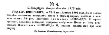 http://forumupload.ru/uploads/0010/69/6a/580/t890216.jpg