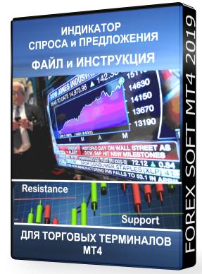 http://forumupload.ru/uploads/0010/7e/11/546/48769.png