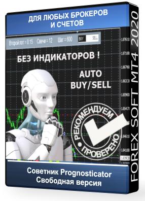 http://forumupload.ru/uploads/0010/7e/11/546/831471.png