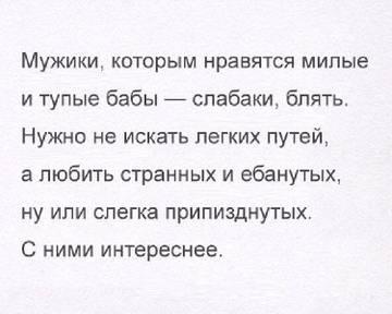 http://forumupload.ru/uploads/0010/8e/30/10/t223792.jpg