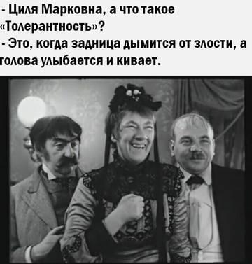 http://forumupload.ru/uploads/0010/8e/30/10/t379482.jpg