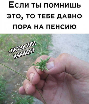 http://forumupload.ru/uploads/0010/8e/30/10/t418827.jpg