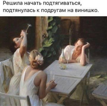 http://forumupload.ru/uploads/0010/8e/30/10/t510827.jpg