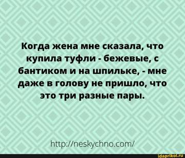 http://forumupload.ru/uploads/0010/8e/30/10/t597025.jpg