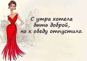 http://forumupload.ru/uploads/0010/8e/30/10/t932553.jpg
