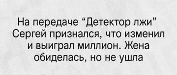 http://forumupload.ru/uploads/0010/8e/30/11/t200284.jpg