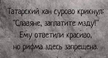 http://forumupload.ru/uploads/0010/8e/30/11/t95745.jpg