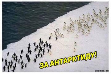 http://forumupload.ru/uploads/0010/8e/30/19/t213444.jpg