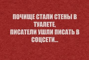 http://forumupload.ru/uploads/0010/8e/30/19/t291374.jpg