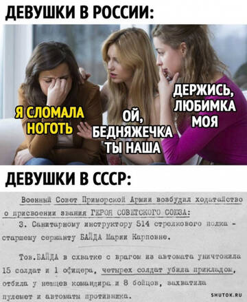http://forumupload.ru/uploads/0010/8e/30/19/t334102.jpg