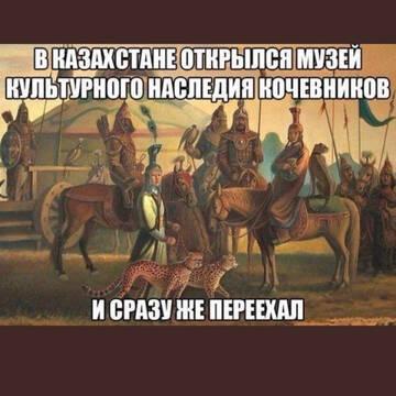 http://forumupload.ru/uploads/0010/8e/30/19/t45150.jpg