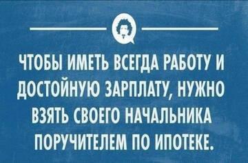 http://forumupload.ru/uploads/0010/8e/30/19/t549374.jpg