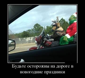 http://forumupload.ru/uploads/0010/8e/30/19/t697160.jpg