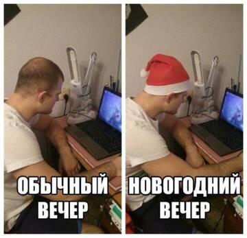http://forumupload.ru/uploads/0010/8e/30/19/t703350.jpg