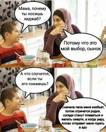 http://forumupload.ru/uploads/0010/8e/30/19/t756871.jpg