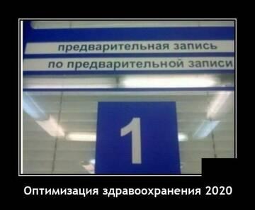 http://forumupload.ru/uploads/0010/8e/30/19/t757678.jpg