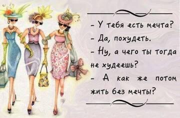 http://forumupload.ru/uploads/0010/8e/30/19/t762589.jpg